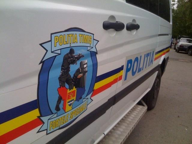 politie-generic
