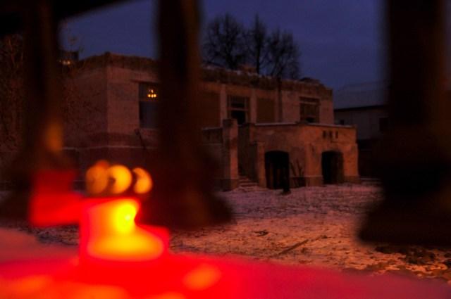 Casa Muhle Timisoara (5)