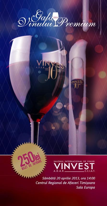 Gala Vinului 1_resize