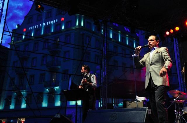 Kurt Elling Sings (6)