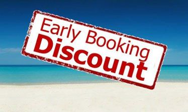 early-booking-discount