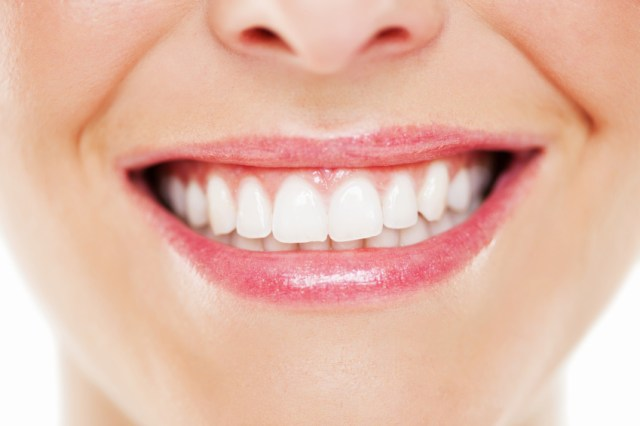 dintii
