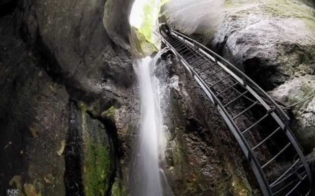canionul 7 scari3