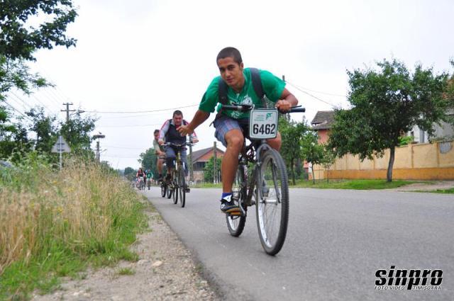 tura ciclista