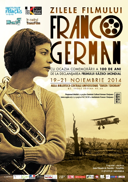 film francogerman