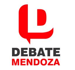 logo debate facebook