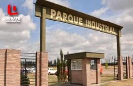 Una Mendoza Industrial para los próximos 50 años, por Julio Totero