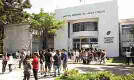 Nuevas universidades