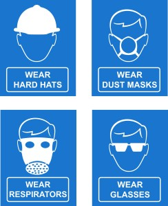 workplace-safety-signs_fkCE0D8u_L