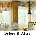 Kcavi38 Kitchen Curtains And Valances Ideas Today 1613119822