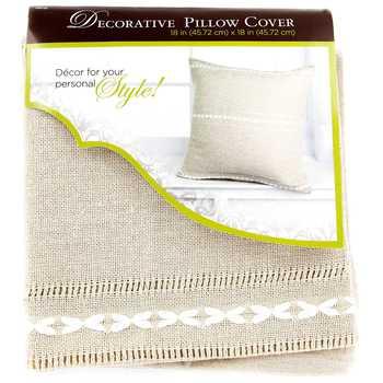 diy housewarming gift idea debbiedoos