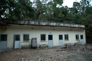 吉澳公立學校
