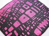 Debbie-Crothers-Polymer-Clay-Foils-Veneer-Texture