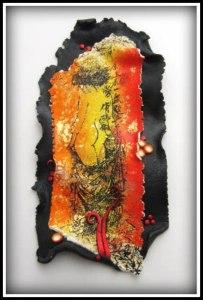 Debbie-Crothers-Polymer-Clay-Veneer-Ideas