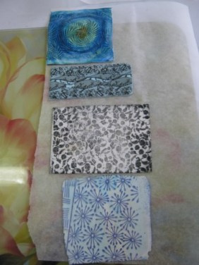 Debbie-Crothers-Polymer-Clay-Artist-Melbourne-Workops-Tube Beads (10)