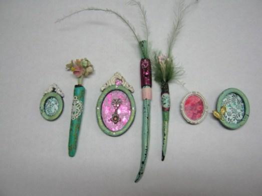 Debbie-Crothers-Polymer-Clay-Artist-Melbourne-Workshops (10)