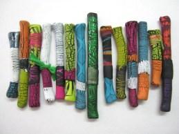 Debbie-Crothers-Polymer-Clay-Artist-Melbourne-Workshops (8)