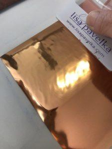 Debbie-Crothers-Polymer-Clay-Veneer-Mica-Powder-Foils