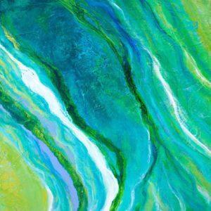 Fluid Cobalt