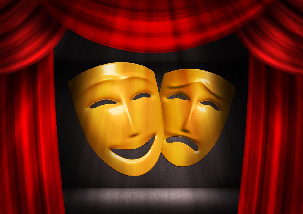 The Troublesome Plight of the Working Actor