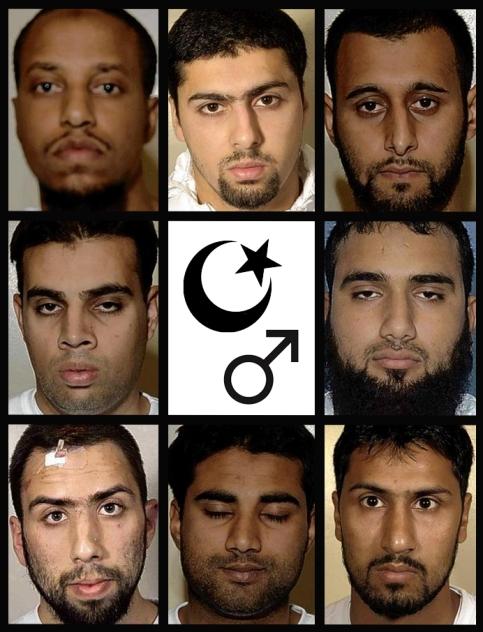 https://i2.wp.com/www.debbieschlussel.com/archives/britterrorists.jpg