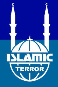 islamicreliefislamicterror.jpg
