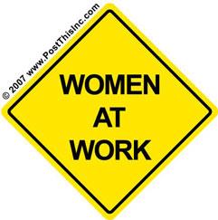 womenatwork.jpg