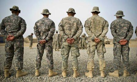 ussoldiersinafghanistan