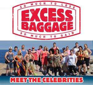 excess_baggage_visualquad