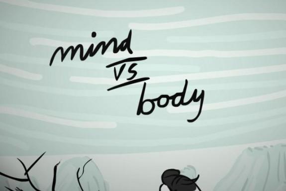 MindVsBody