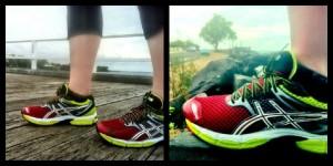 shoes-PicMonkey-Collage-1024x512