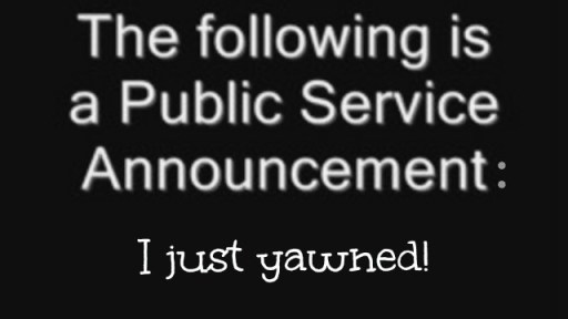 funny_public_service_announcement
