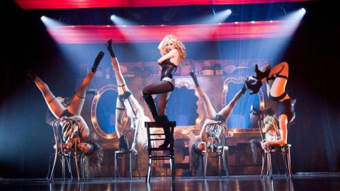 burlesque-poster2