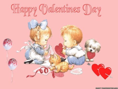 valentines-day-wallpaper-2