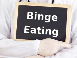 Binge-Eating-300x225