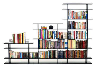 0609s017_bookshelf