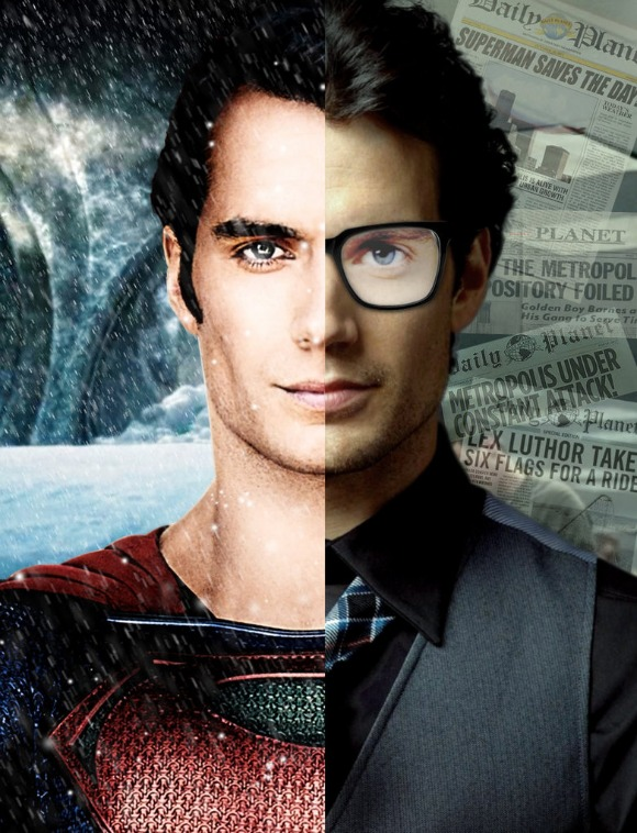 fan_made__superman_clark_kent_promo_image_by_zviray-d6smg1l-1.jpg