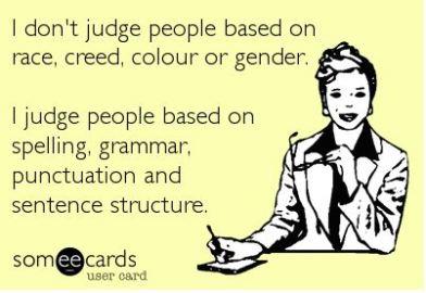 i-judge-grammar