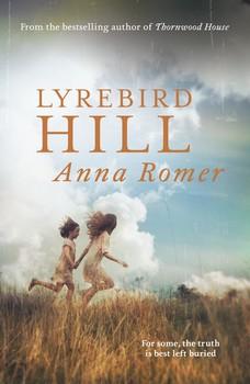 lyrebird-hill-9781922052421_lg