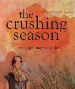 the crushing season