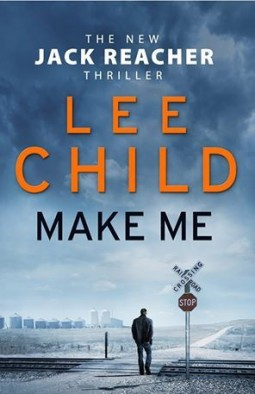 make me lee childs