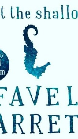Audiobook review: Past the Shallows by Favel Parrett
