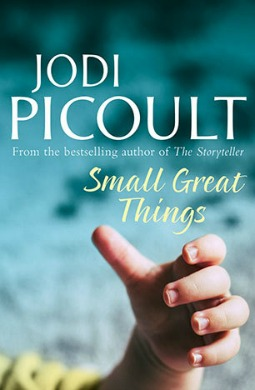 small-great-things