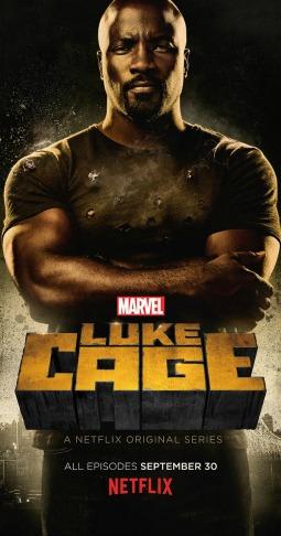 luke-cage-marvel