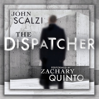 the-dispatcher