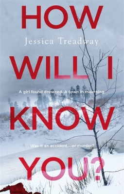 how-will-i-know-you-by-jessica-treadway