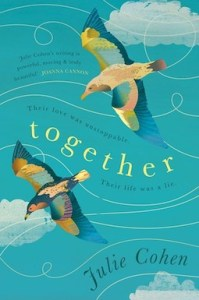 together by julie cohen
