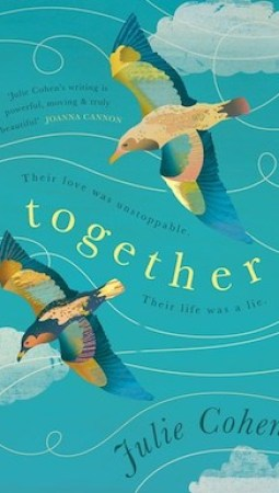 Book review: Together by Julie Cohen