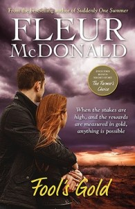 Fool's Gold by Fleur McDonald