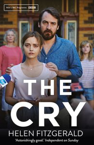 TV show - The Cry